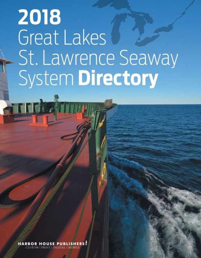 2017 GLSLS Directory Cover